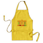 Miracle Aprons