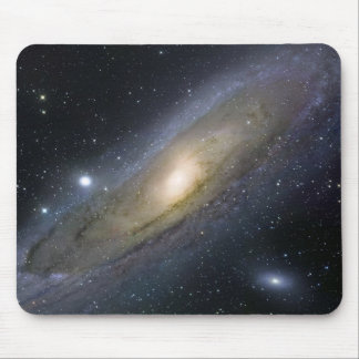 MIRACLE MOUSE MAT