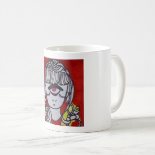 Miracle Season Coffee Mugs !