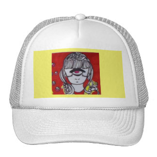 Miracle Season Tees Now Available ! Cap