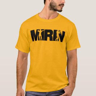 Mirin T-Shirt