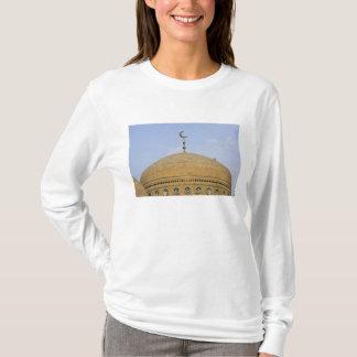 Mirjaniyya Madrasa, Baghdad, Iraq T-Shirt