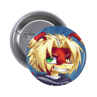 Mirrage Buttons