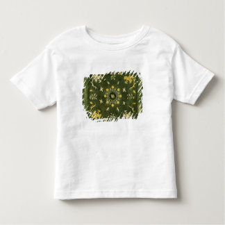 Mirror, bronze with lacquered back toddler T-Shirt