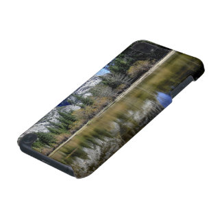 Mirror Lake iPod Touch 5G Cover