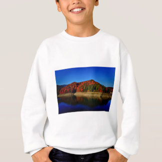 Mirror Lake Sweatshirt