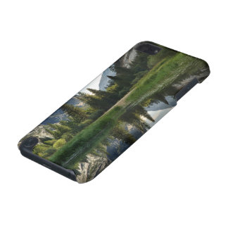 Mirror Lake, Yosemite iPod Touch 5G Case