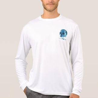 Mirror Man - I am The Mirror Man - T-Shirt
