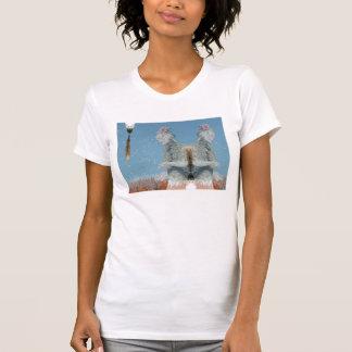 Mirror Me T-Shirt