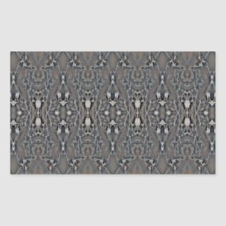 mirroruniverse cloud symmetry rectangle stickers