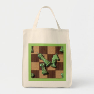misc003 tote bag
