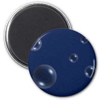 misc330 magnet