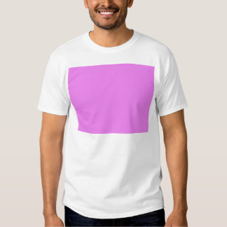Miscellaneous - Blade Purple Pattern T-shirts