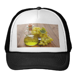 Miscellaneous - Bunch Seed Oil One Cap