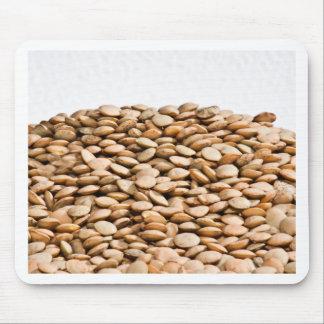 Miscellaneous - Lentils Pattern