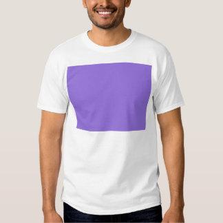 Miscellaneous - Medium Purple Pattern Shirts