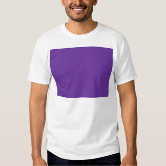 Miscellaneous - Purple Heart Pattern Tees