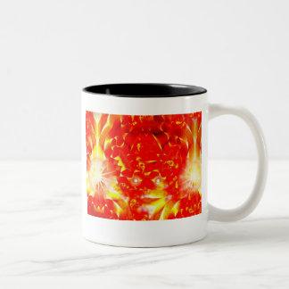 Mischief 295 coffee mugs