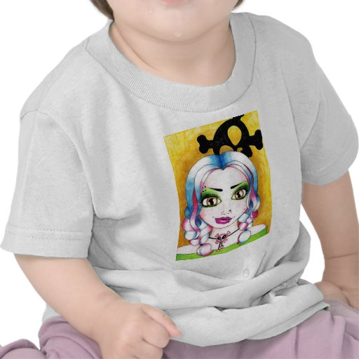 Mischief managed t-shirts
