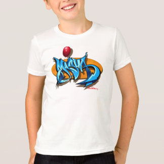 Misha T-shirt