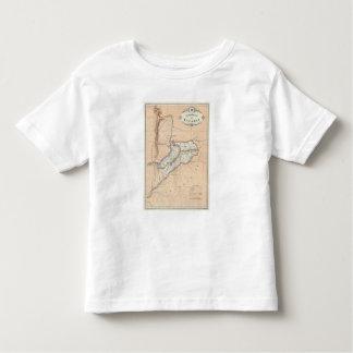 Misiones, Argentina Toddler T-Shirt