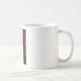 Misis Pumkin Mug