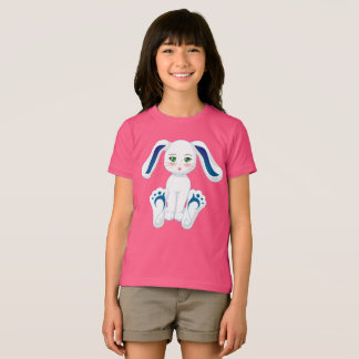 Miss Bunny T-Shirt