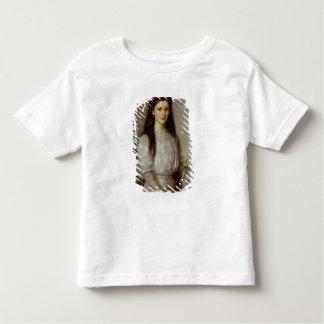 Miss Christian Elspeth Mallock Toddler T-Shirt