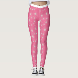 Miss Daisy Leggings