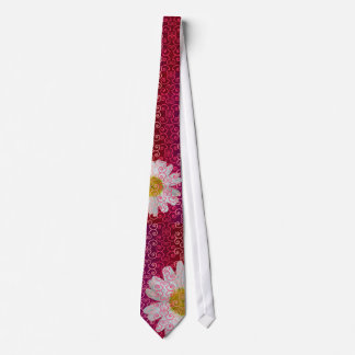 Miss Daisy Tie 2