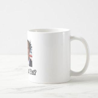 Miss me Yet? Mugs