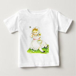 Miss Muffet T-shirt