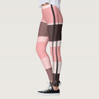 Miss Priss Leggings