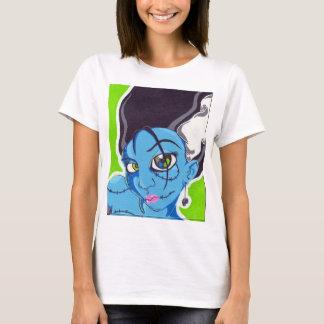 Miss Stitches T-Shirt