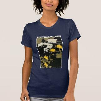 Miss Träumerei T-Shirt