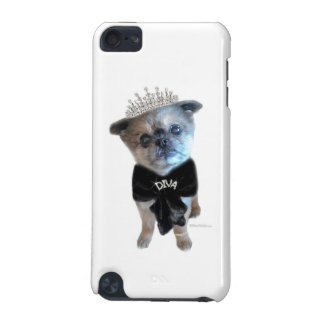 Miss Winkie Case-Mate iPod 5th Generation Case iPod Touch 5G Cover