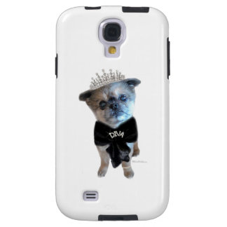 Miss Winkie Case-Mate Vibe-Samsung Galaxy S4 Case
