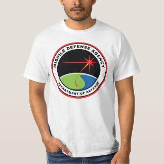 Missile Defense Agency T-Shirt
