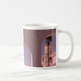 """""""Mission Arches"""" Mug"""
