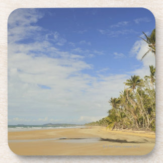 Mission Beach 2 Coaster