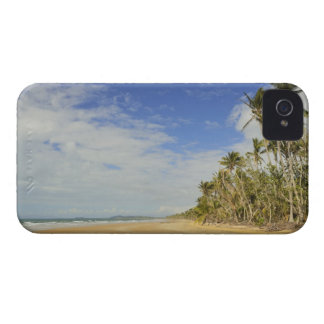 Mission Beach 2 iPhone 4 Case-Mate Case