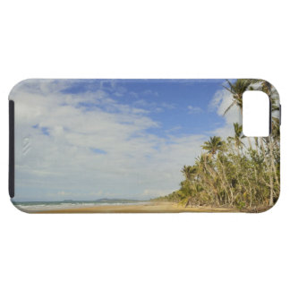 Mission Beach 2 iPhone 5 Covers