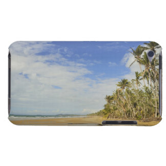 Mission Beach 2 iPod Touch Case