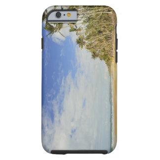 Mission Beach 2 Tough iPhone 6 Case