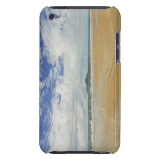 Mission Beach and Dunk Island 2 Barely There iPod Case