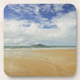 Mission Beach and Dunk Island 2 Coaster