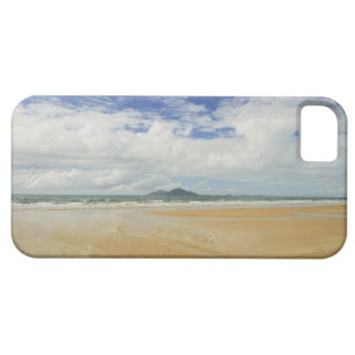 Mission Beach and Dunk Island 2 iPhone 5 Cases