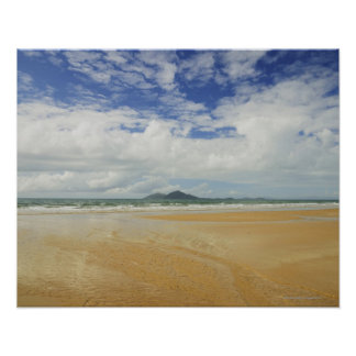 Mission Beach and Dunk Island 2 Poster