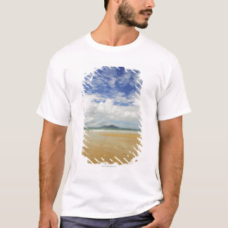 Mission Beach and Dunk Island T-Shirt