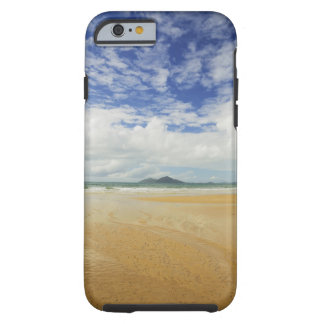 Mission Beach and Dunk Island Tough iPhone 6 Case
